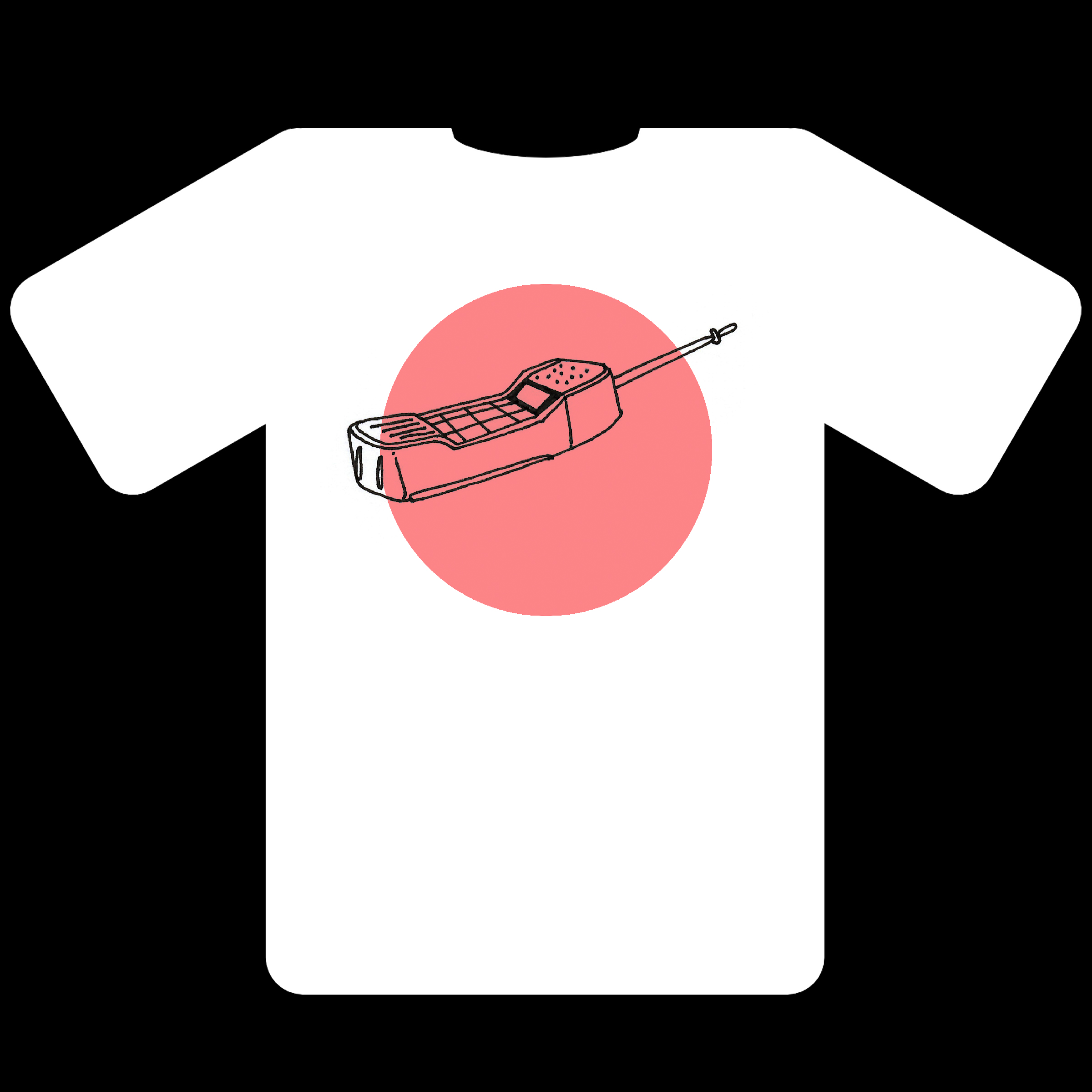 phone shirt.jpg