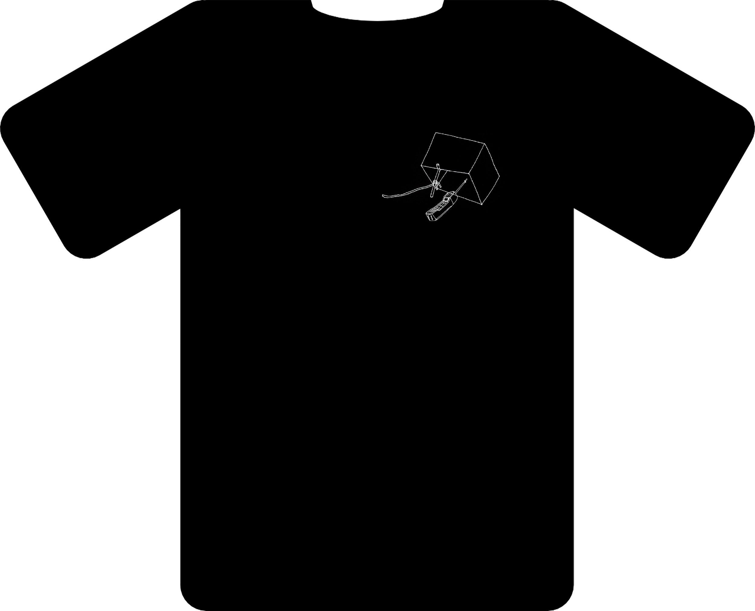 trap shirt.jpg