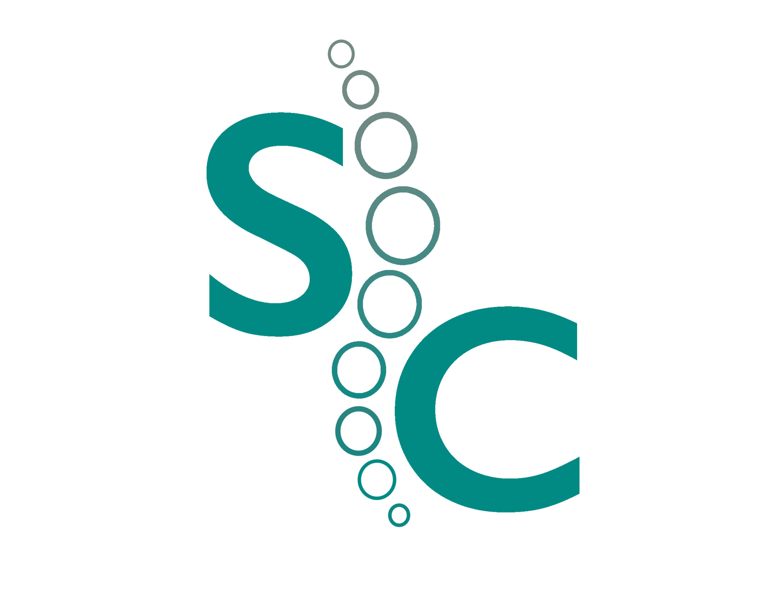 Logo Design - Symmetry Chiropractic