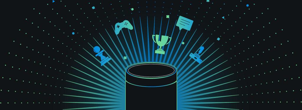 Alexa-Gaming-Skills-Blog-Post-Final.png