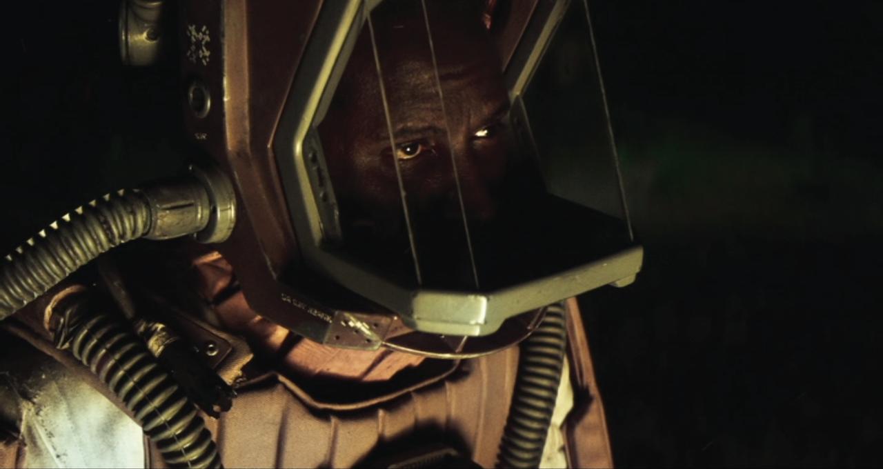 Prospect-screenshots-mikken-helmet.png