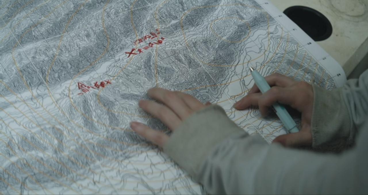 Prospect-screenshots-map.png