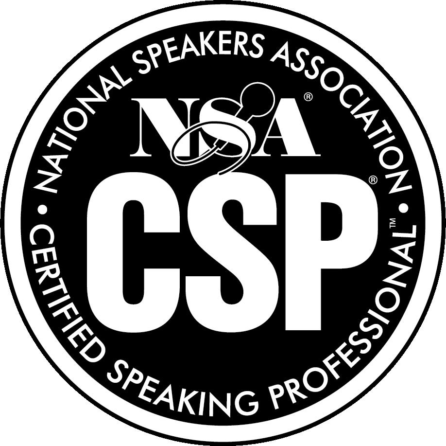 CSP Logo 2018.png
