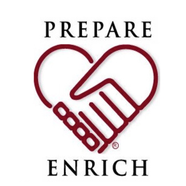Gina is trained and certified in the Prepare Enrich method for marital and premarital counseling.  Click here to read about Prepare Enrich.