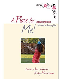 A place for me book.jpg