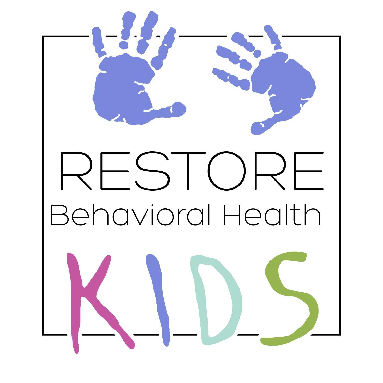 restore-bh-logo-kids-fuschia.jpg