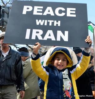 pluto peace_with_iran21.jpg