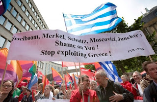 pluto greek demos.jpg