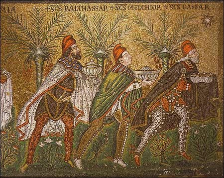 three kings ravenna mosaic.jpg