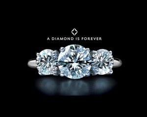 diamond-is-forever-300x238.jpg