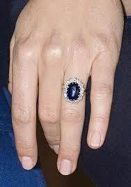 W&K wedding ring on finger.jpg