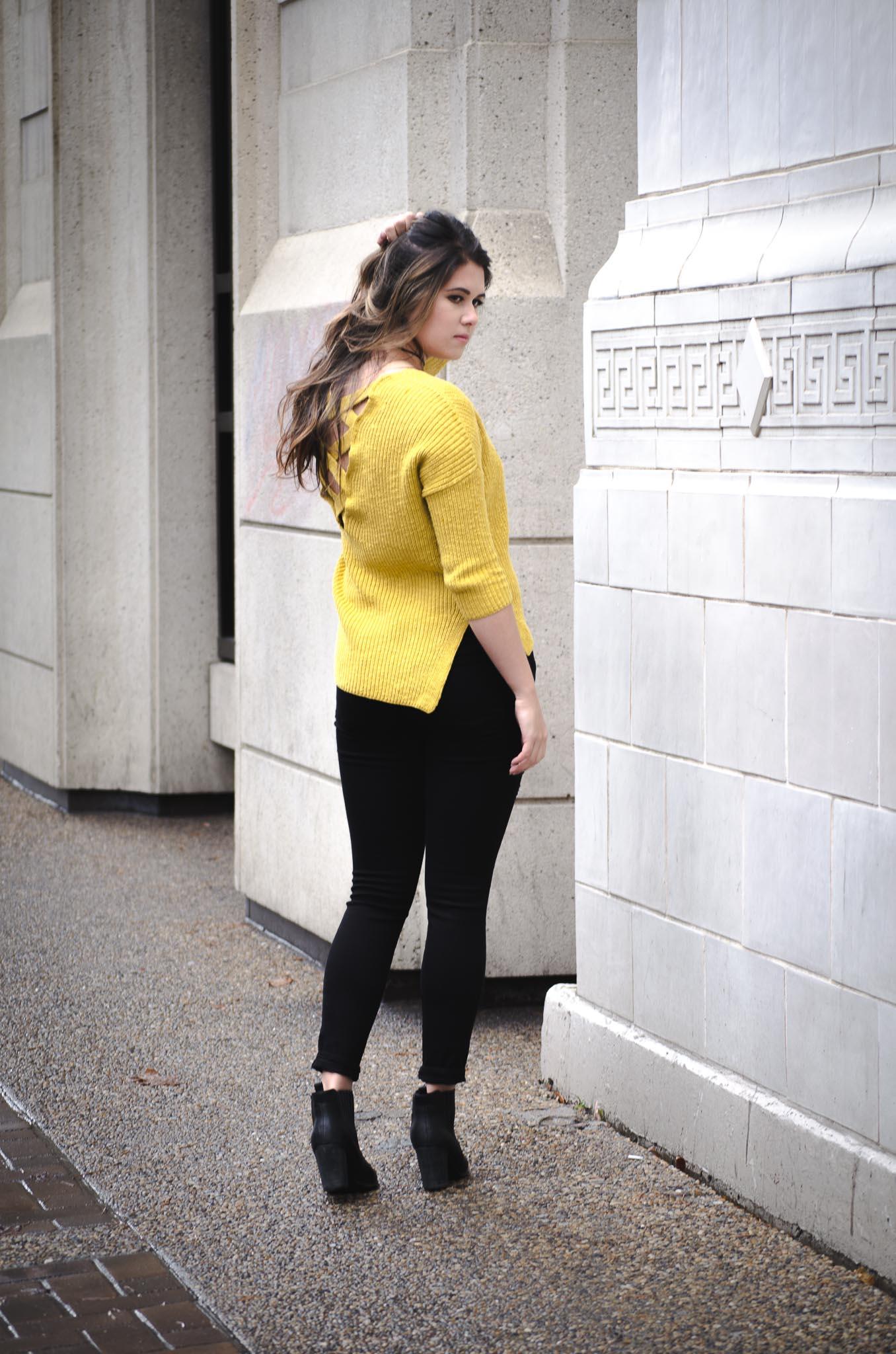 Zandra (28).jpg