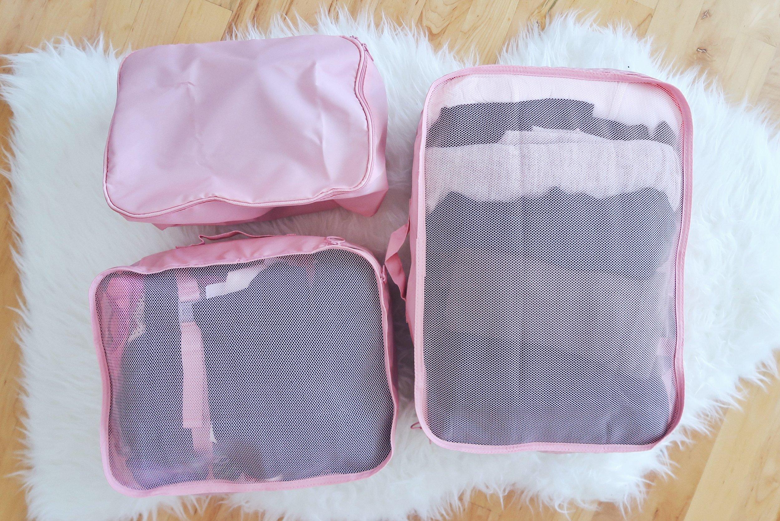 Tips for packing 3.JPG