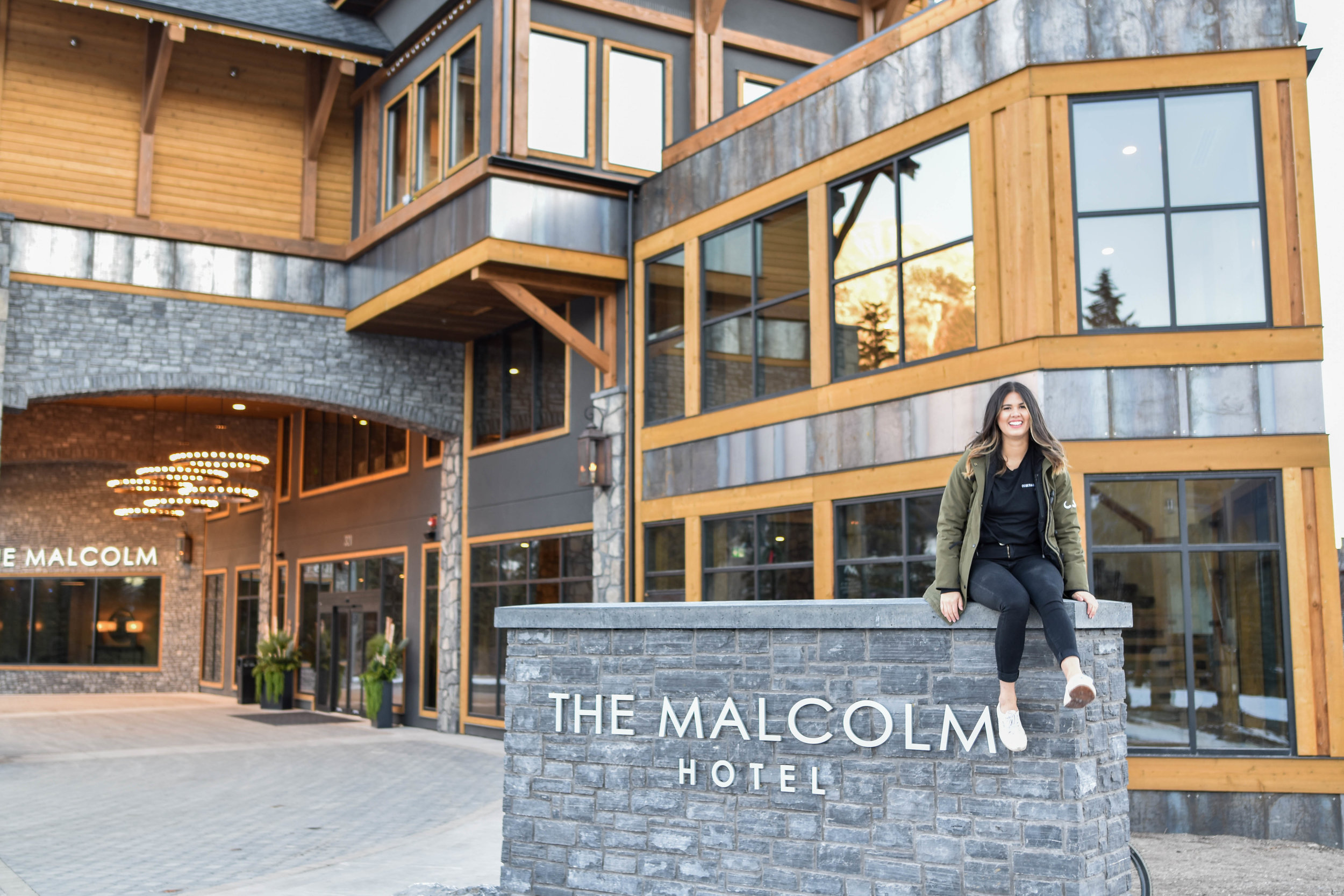 The Malcolm Canmore-58.jpg
