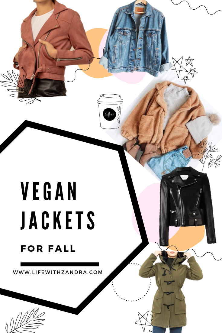Vegan jackets for Fall 2019.png
