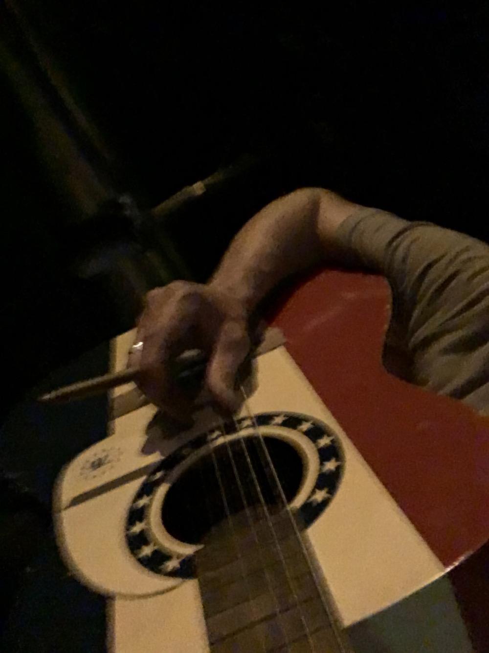 Steven Jackson Brighter Things Jim Croce - 11.jpg
