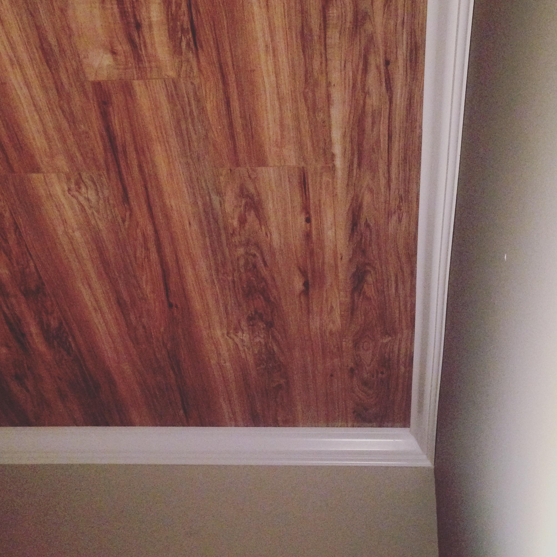 WoodCeiling.JPG
