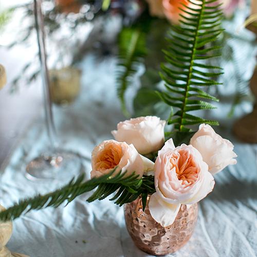 Florals_Square_1.png