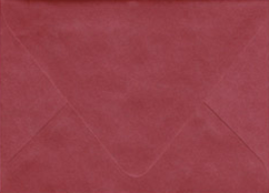 Mars Red Metallic