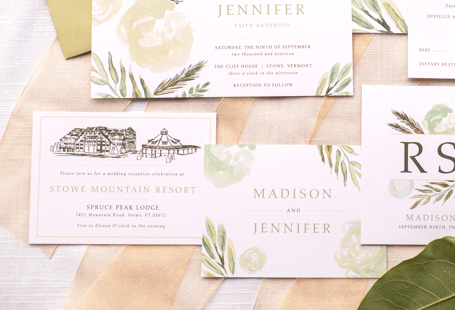 Summer-Styled-Shoot-9829_DetailCard.png