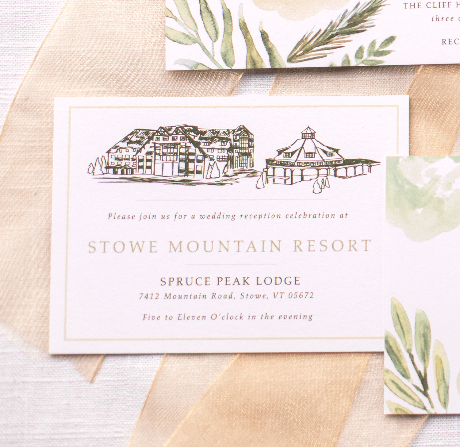 Summer-Styled-Shoot-9829_DetailCardDraw.png