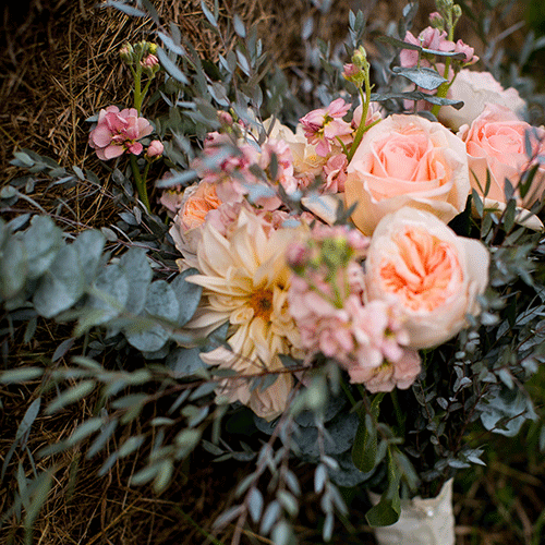 Florals_Square.png