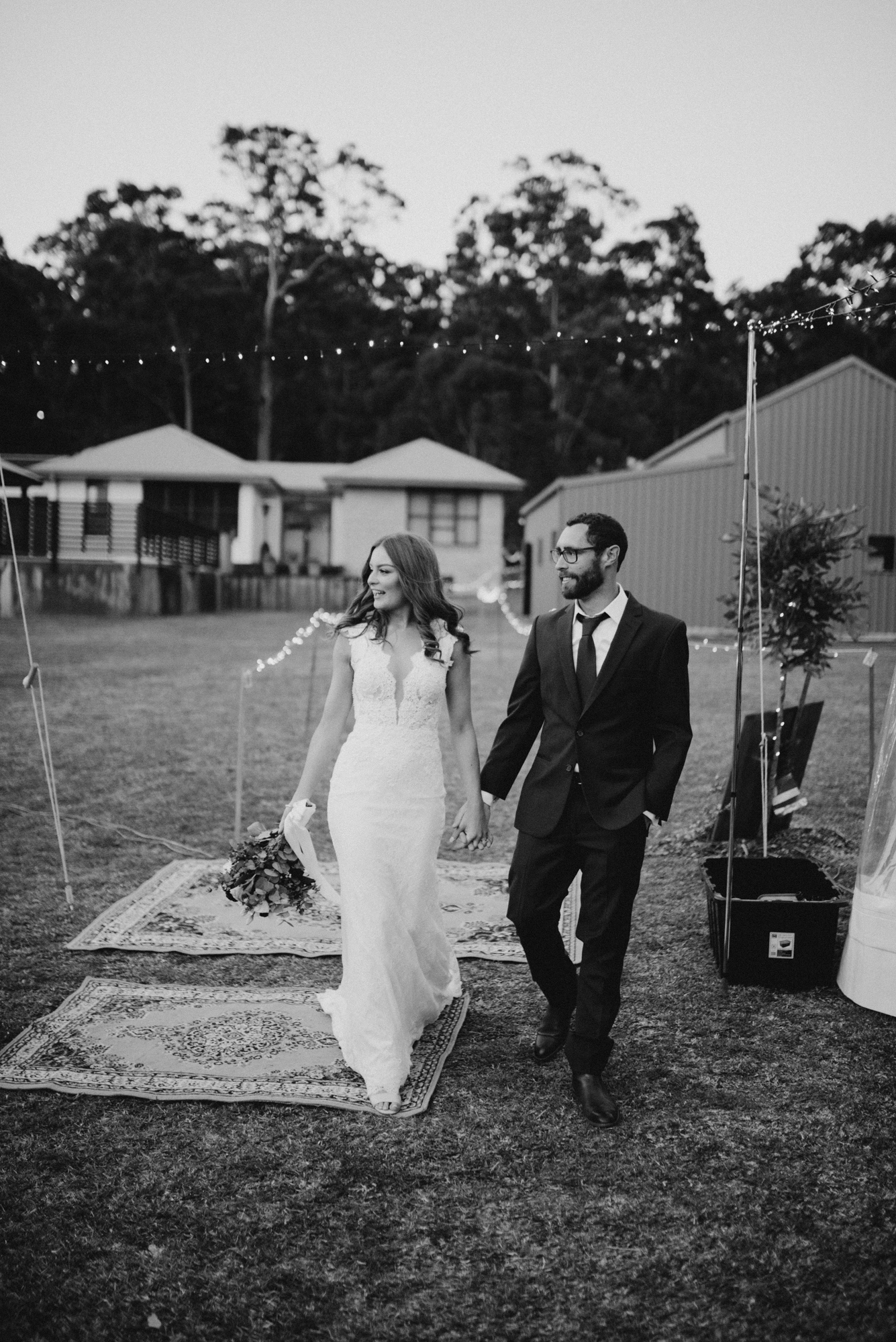 kelsie+chris-newcastle-44.jpg