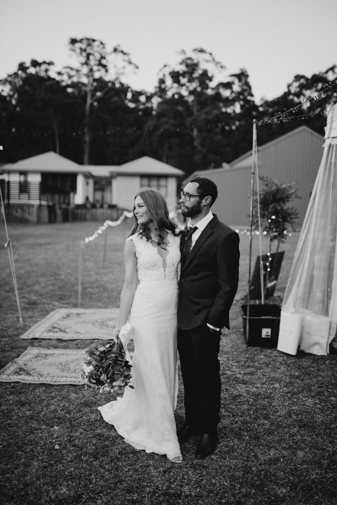 kelsie+chris-newcastle-45.jpg