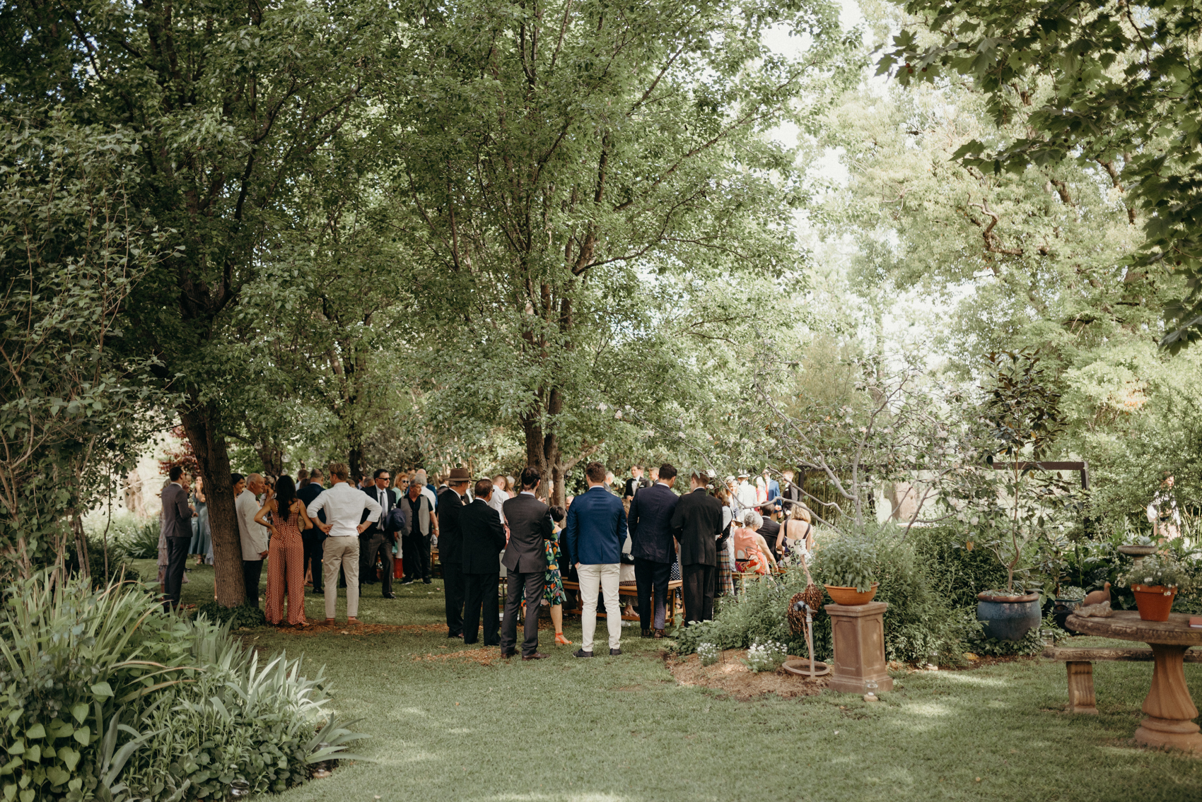 sconewedding-17.jpg