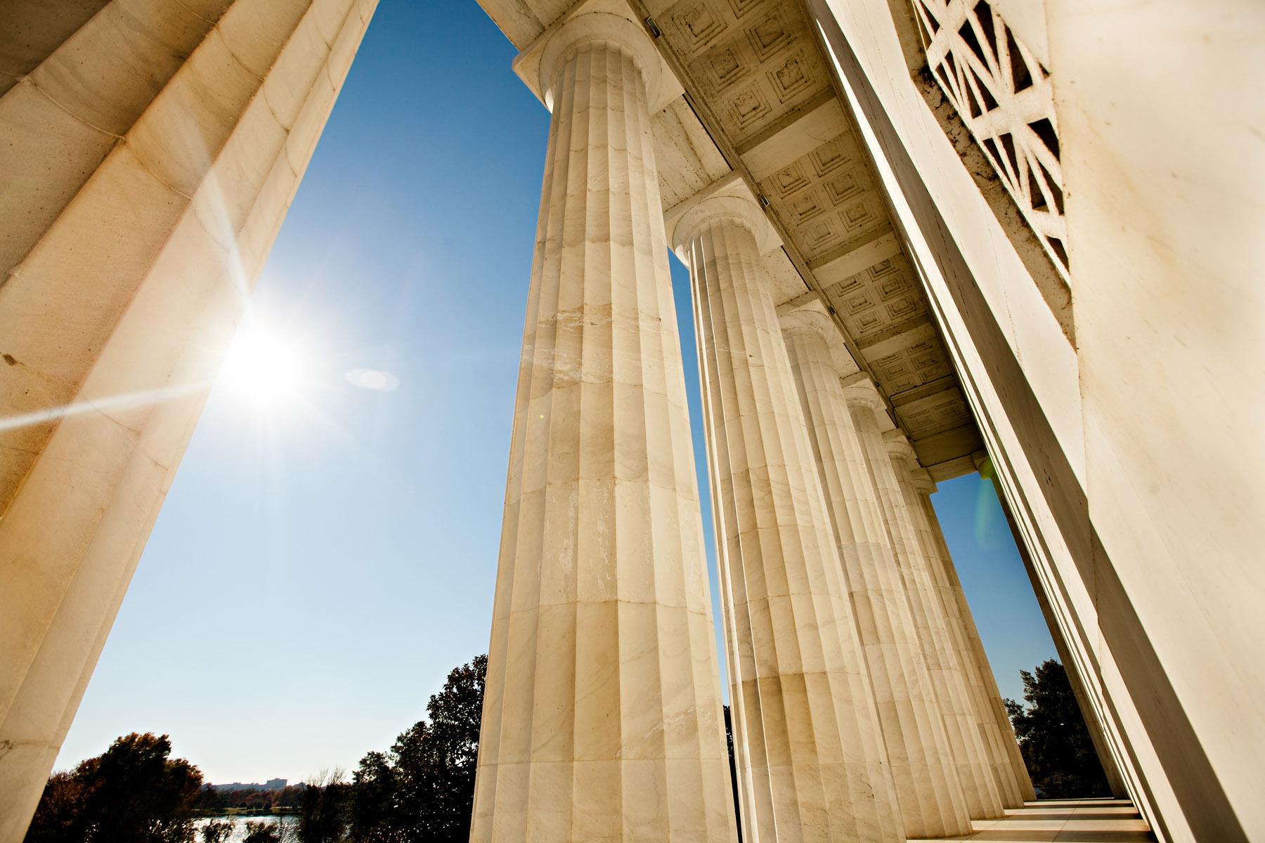 Washington, D.C. (United States)