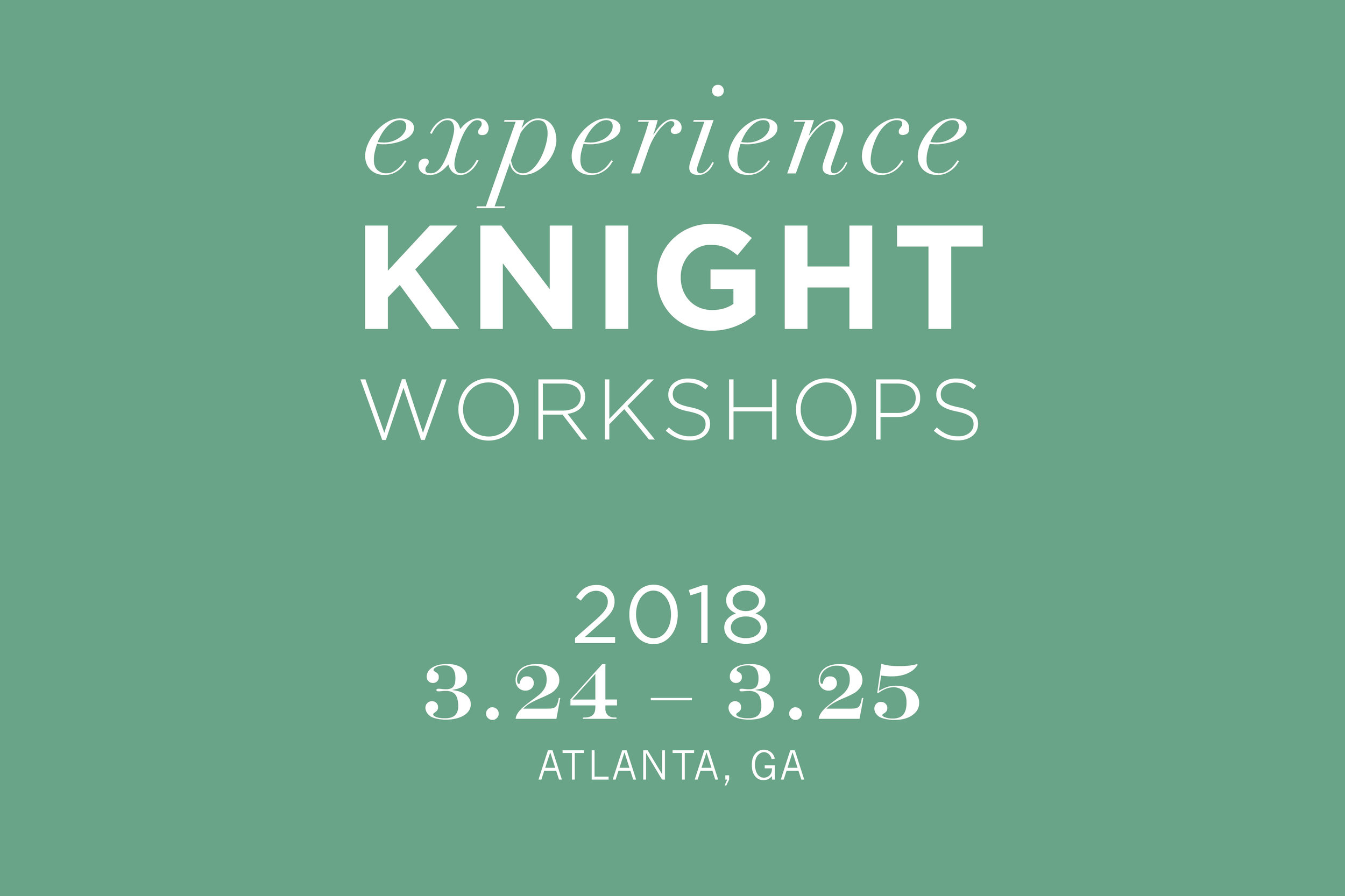 Workshop-March2018-01.jpg