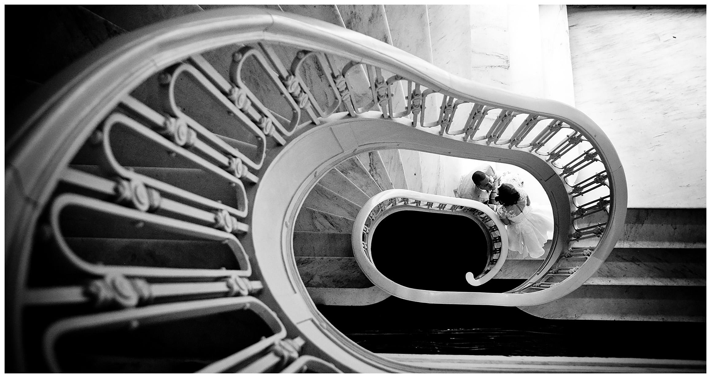 Darius & Helen - Stairwell (border).jpg