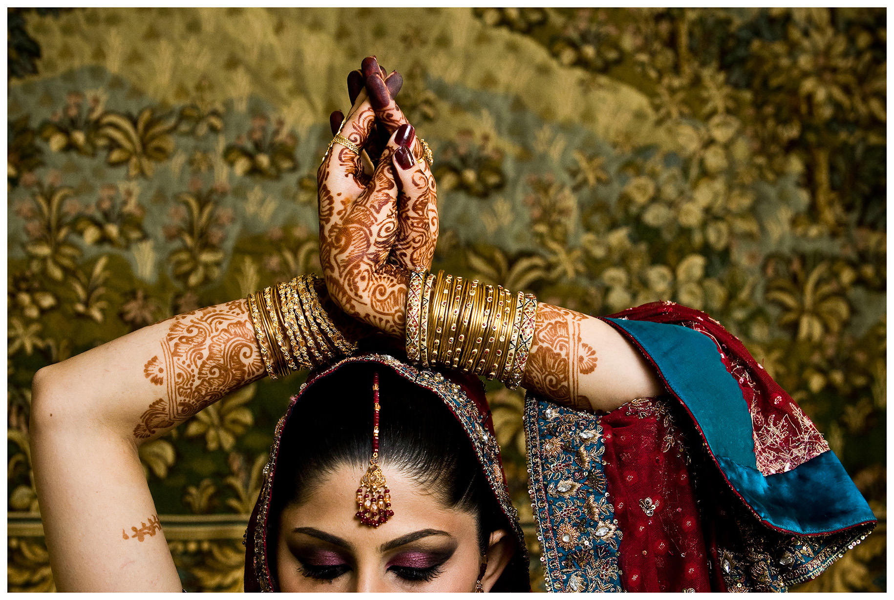 Durre_bridal session_0013 (border).jpg