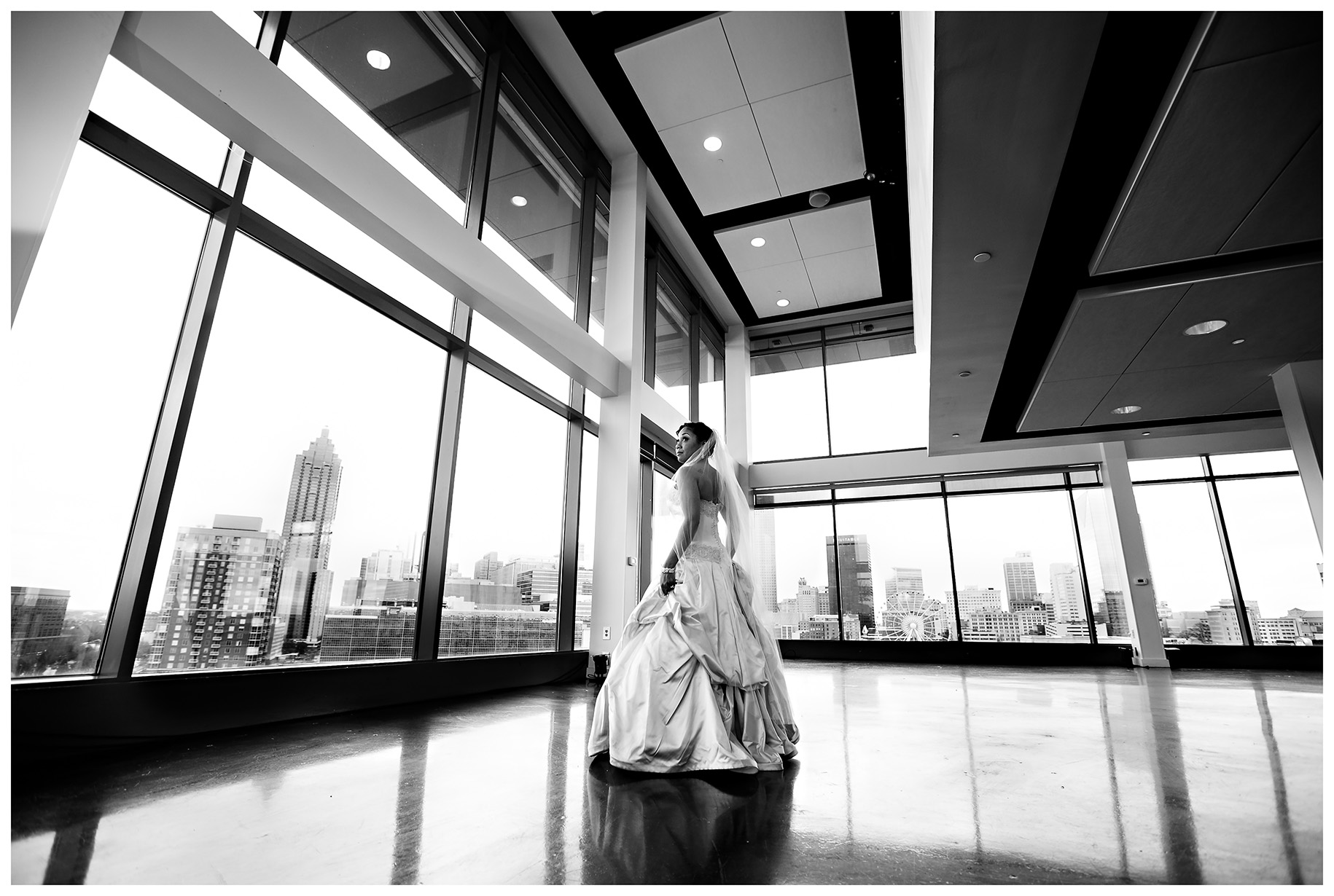 Kendra_bridal session_0749 (border).jpg