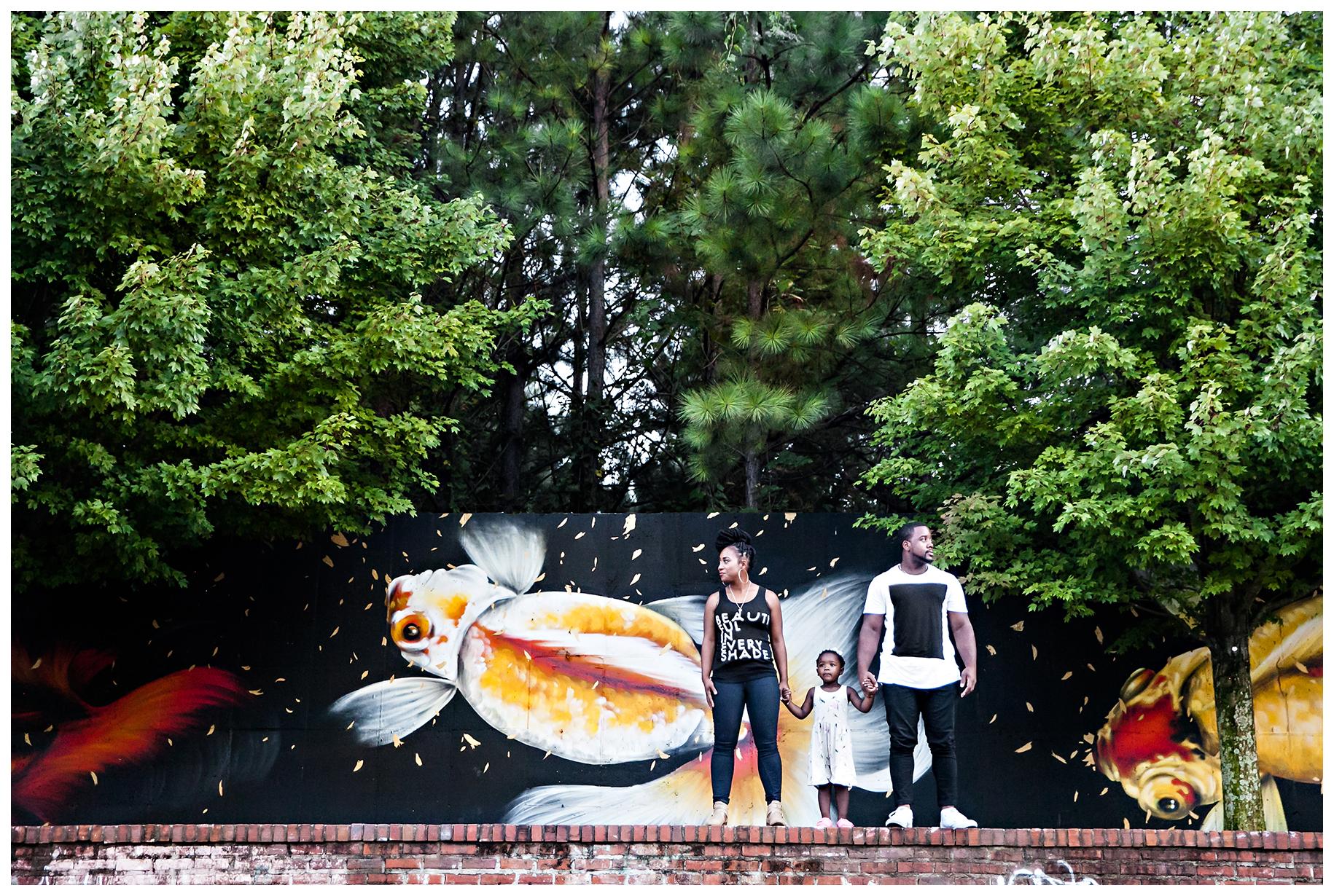 Ike & Tash_0069 (border).jpg