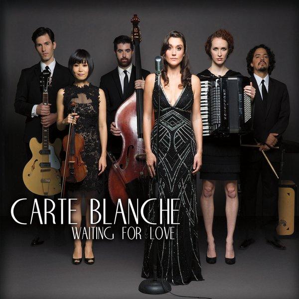 carteblanche_love_large.jpeg