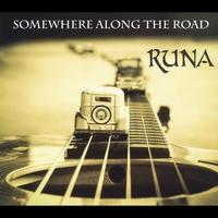 runa_somewhere.jpg