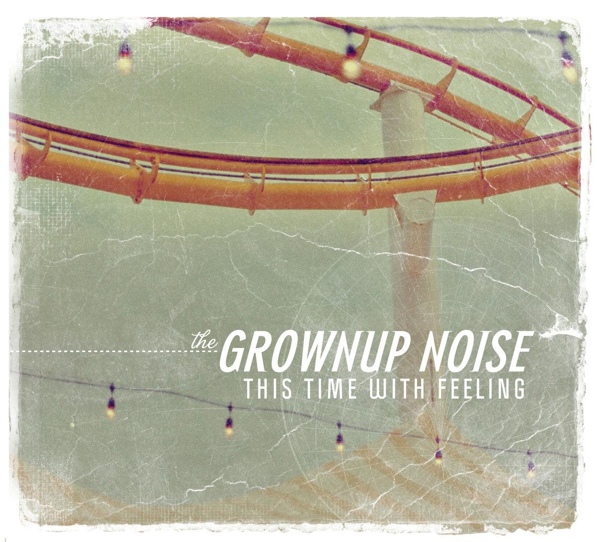 groundupnoise.jpg