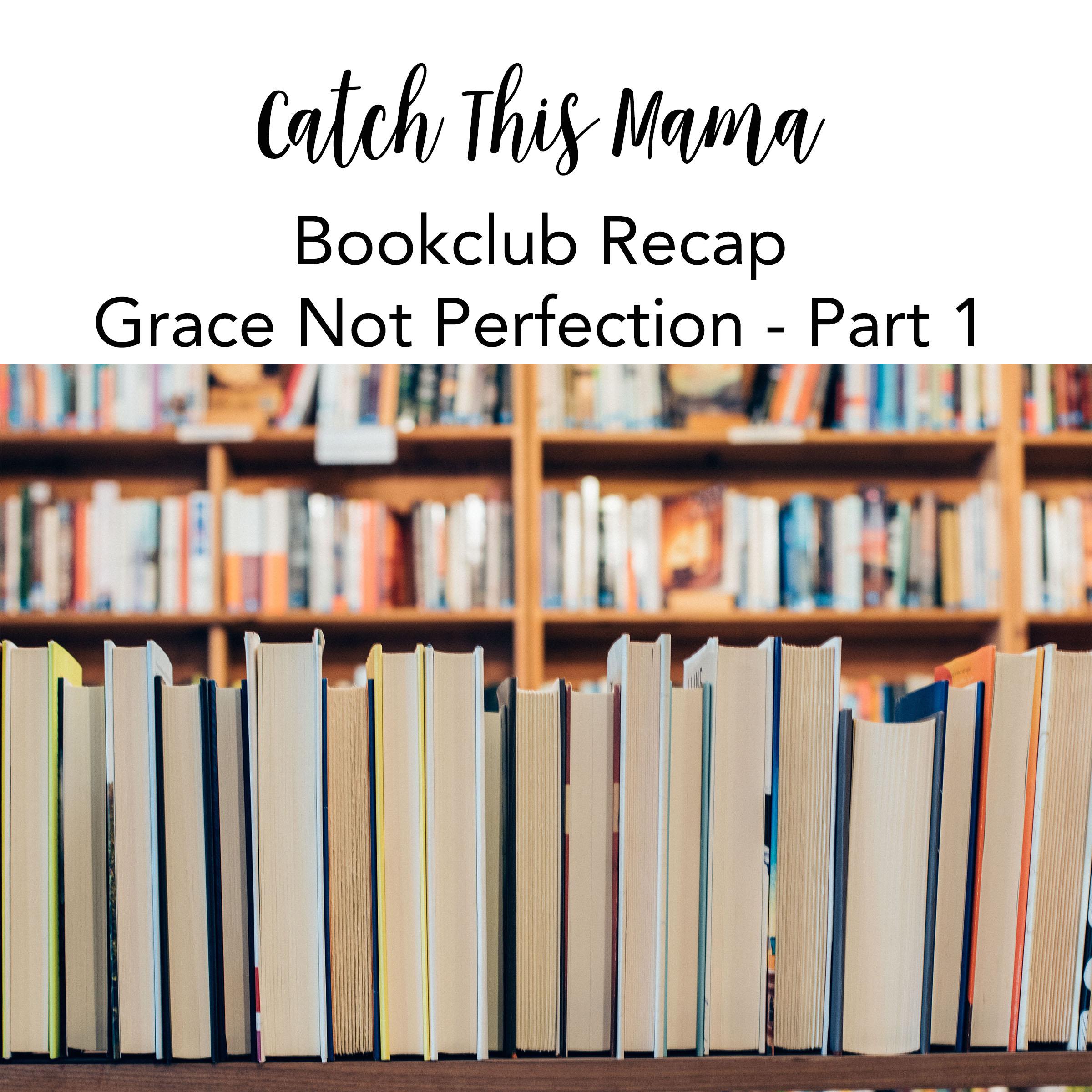 bookclubgnotppart1.jpg