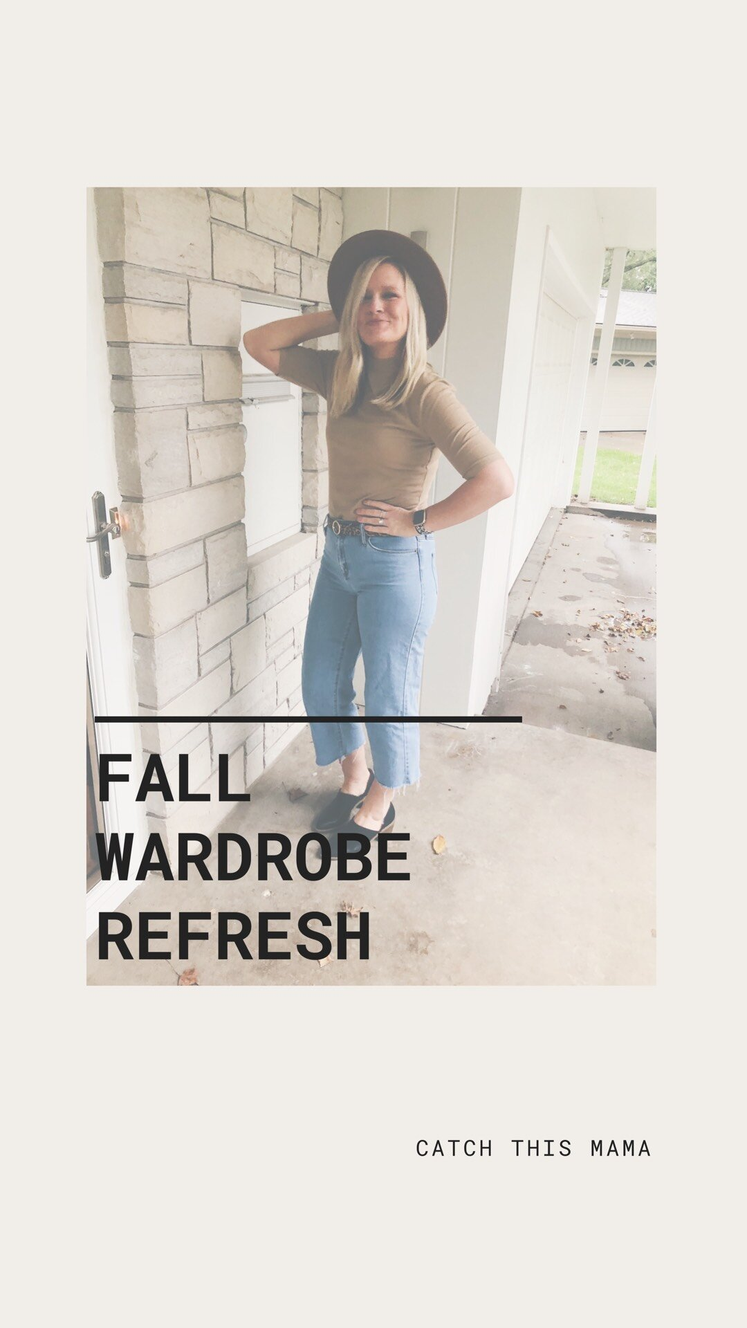 Fall wardrobe refresh.jpeg