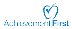 achievement-first-logo.png