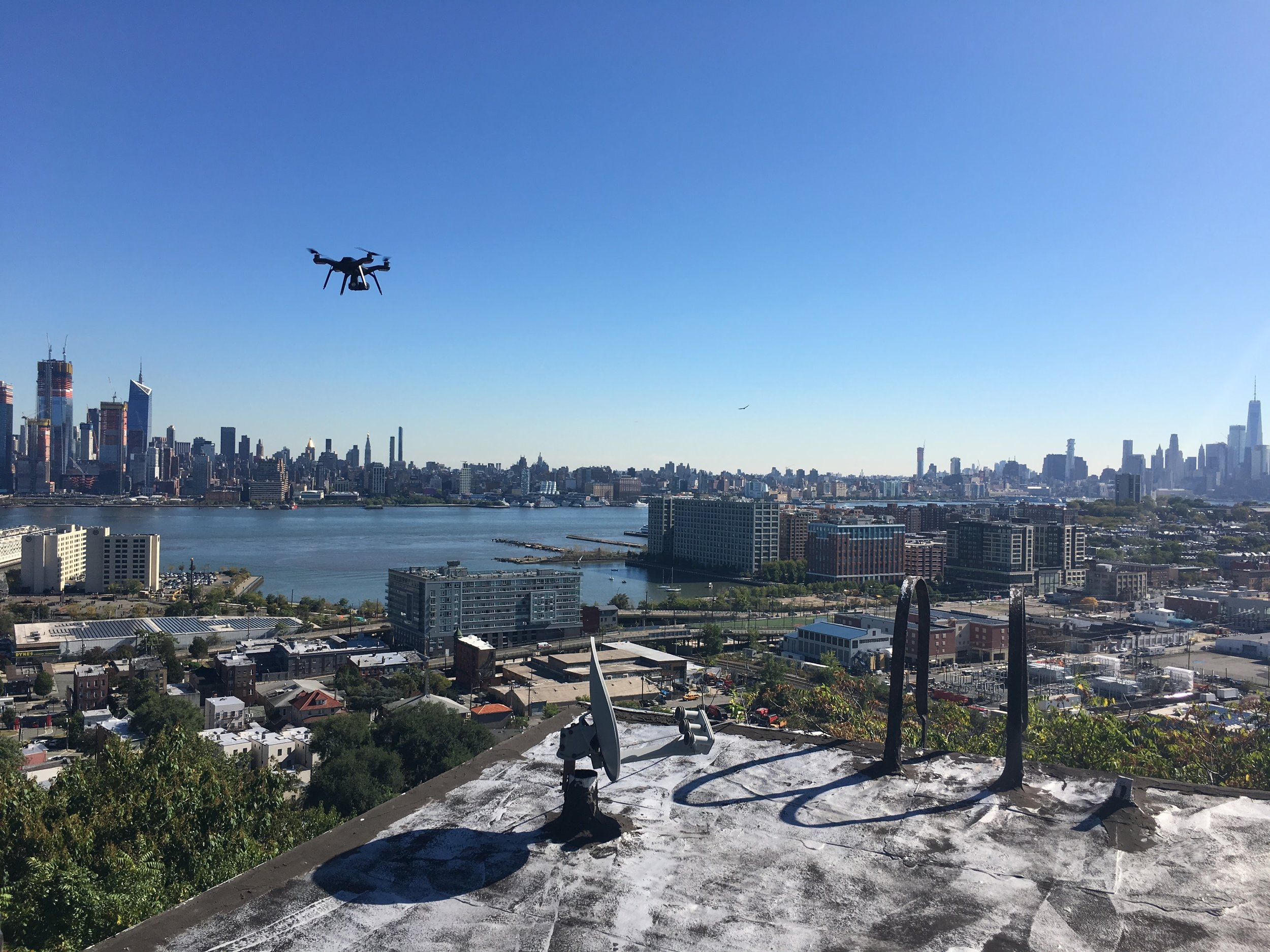 Drone and city.JPG