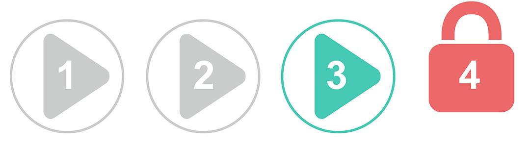Player Icons Video 3.jpg