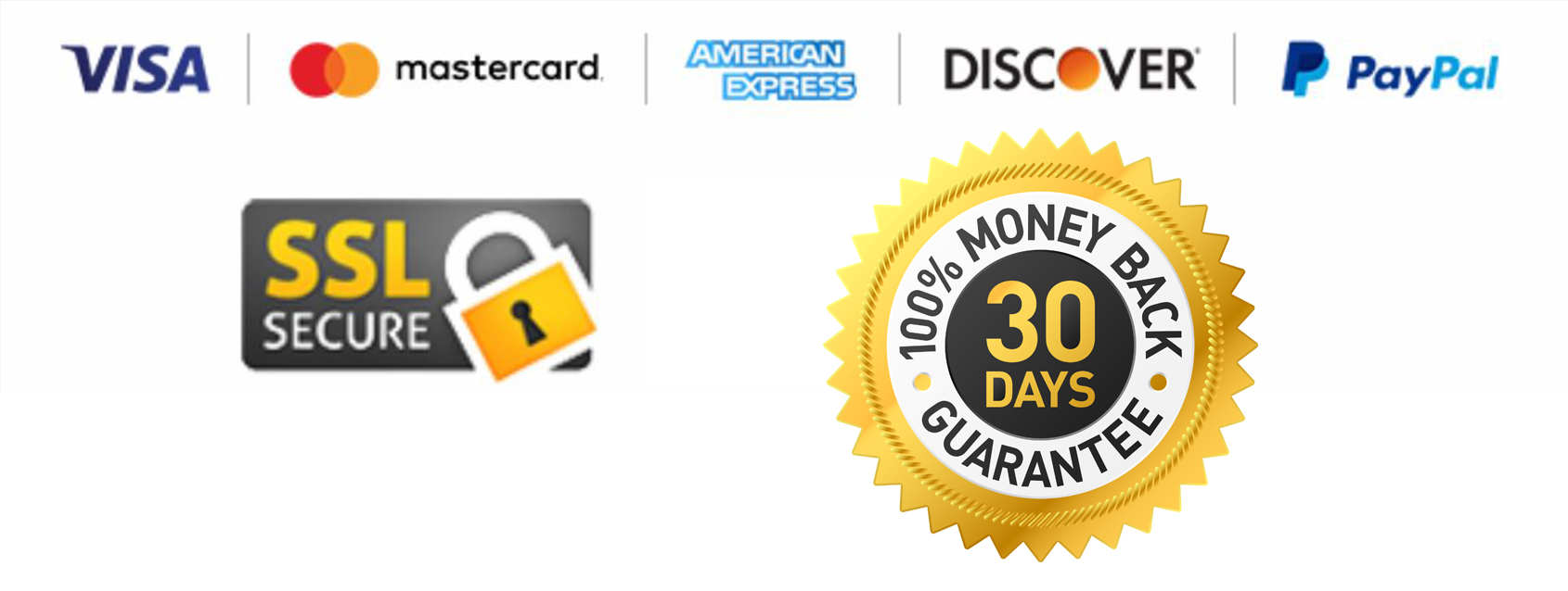 SSL Security badge + Money Back.jpg