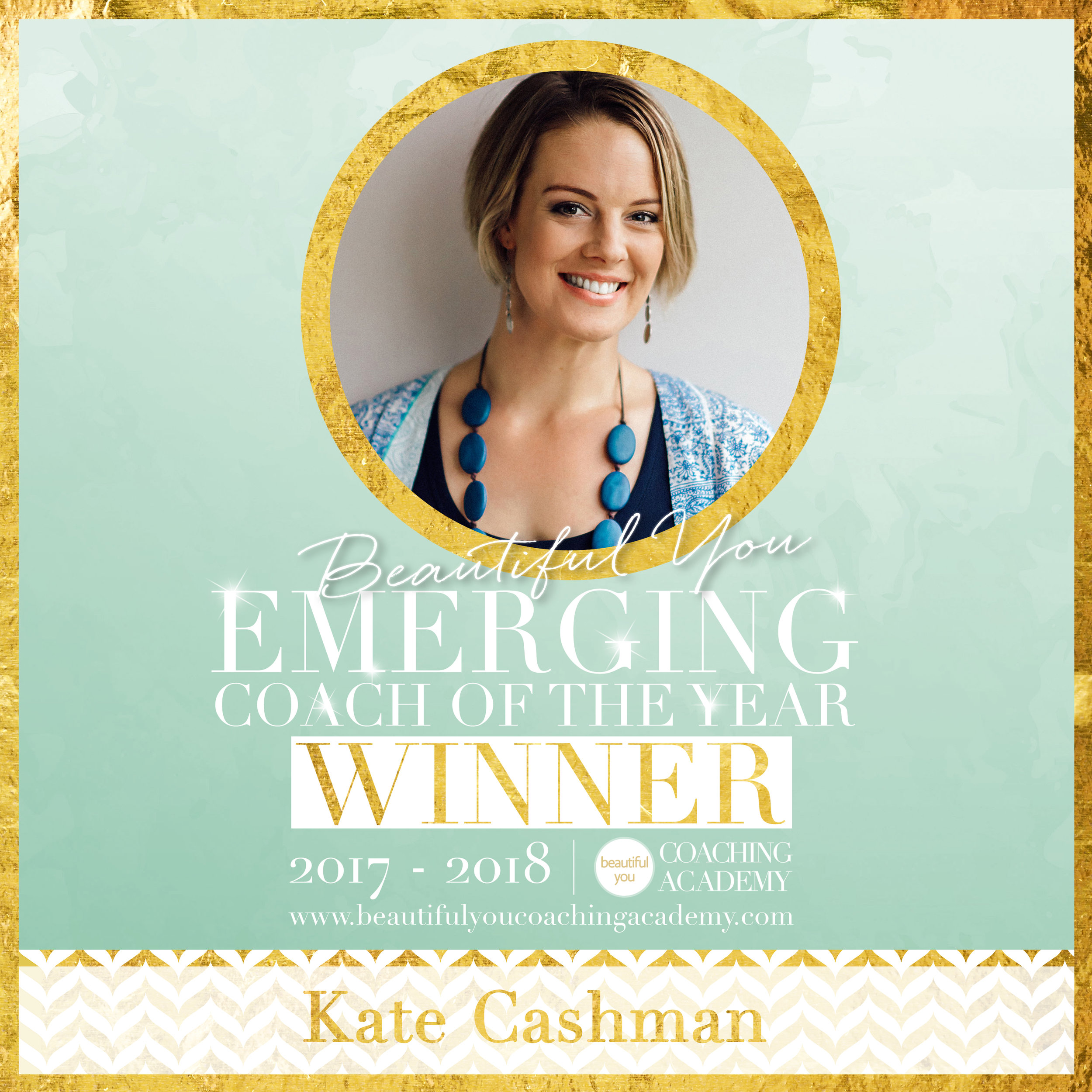 EmergingAward_Kate-Cashman-WINNER.jpg