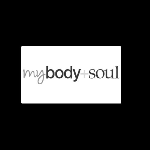 mybody&soul.png