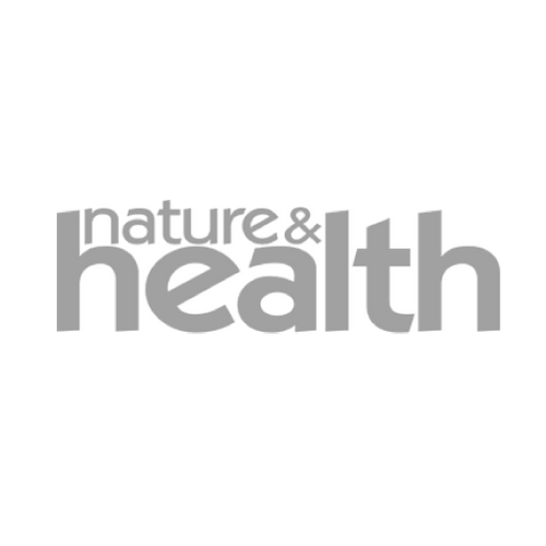 nature+health+logo.png