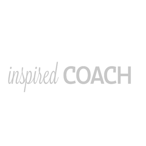 Inspired Coach logo.png