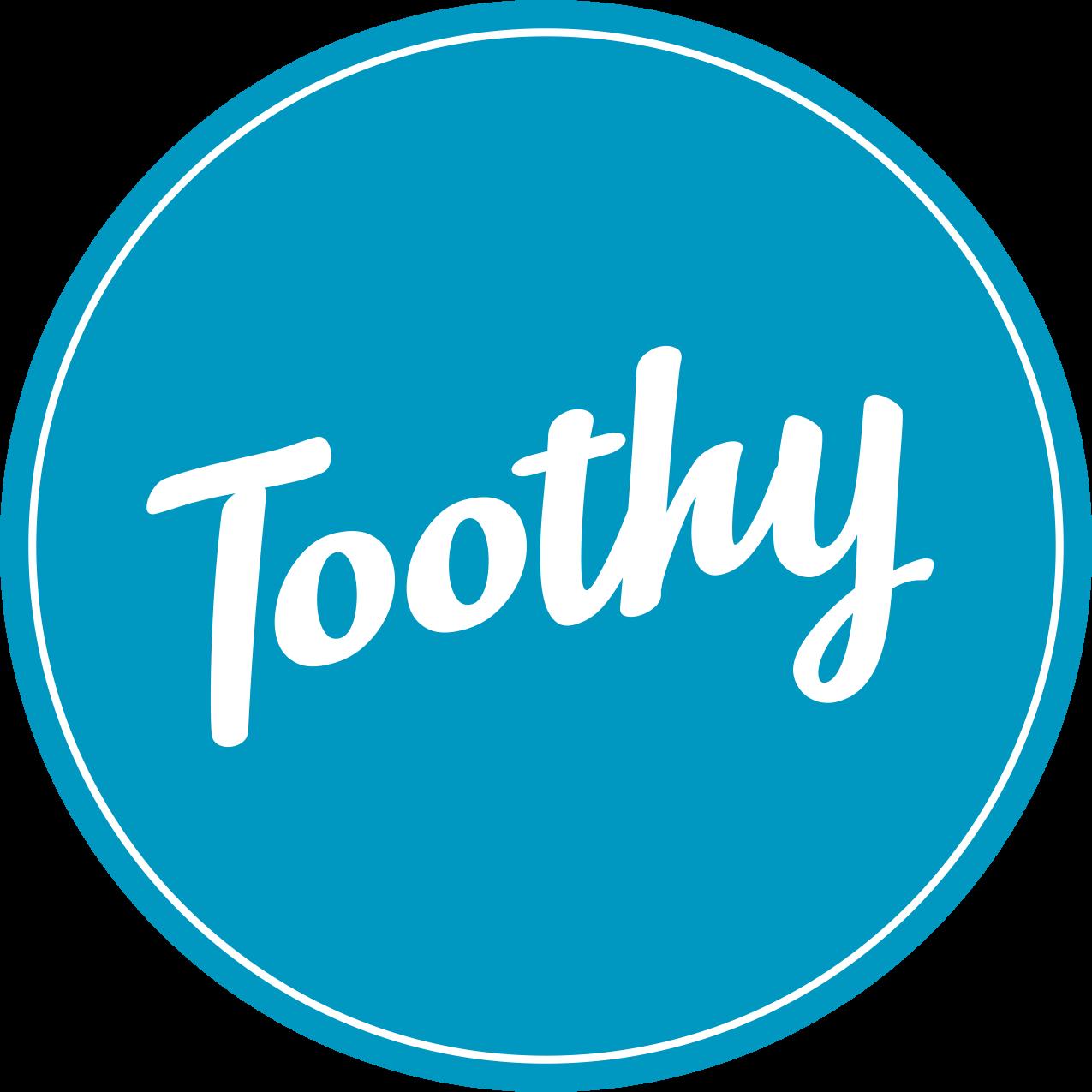Toothy_Circle_Ocean.png