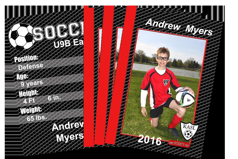 Sports Photographer Soccer